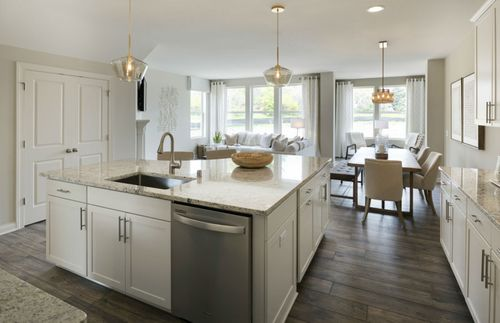 Greatroom-and-Dining-in-Denali-at-West Park - Freedom Series-in-Chanhassen