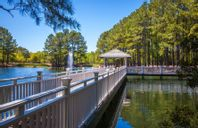 Devaun Park by Pulte Homes in Wilmington North Carolina