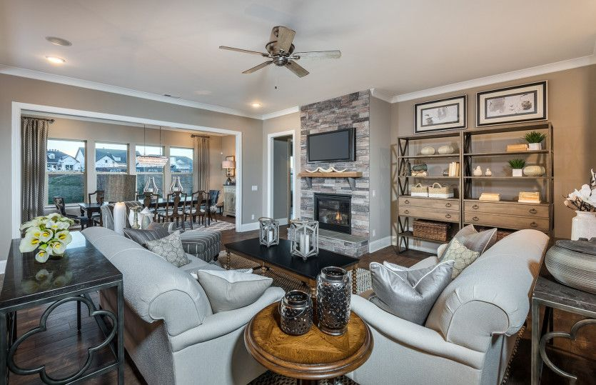 Greatroom-and-Dining-in-Dunwoody Way-at-Amber Meadows-in-Marvin
