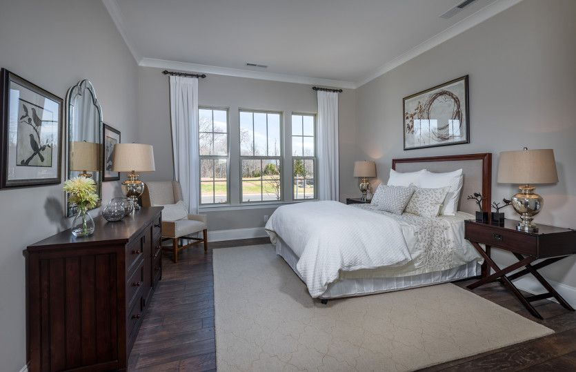 Bedroom-in-Dunwoody Way-at-Amber Meadows-in-Marvin