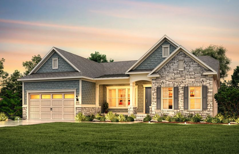 Tangerly Oak-Design-at-Amber Meadows-in-Marvin