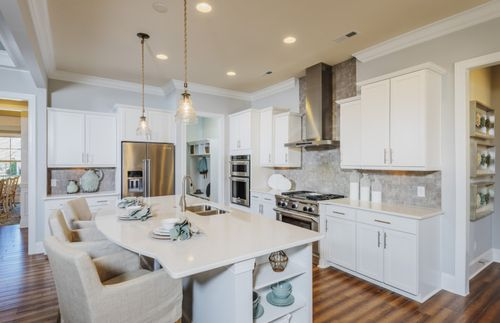Kitchen-in-Townsend-at-Chapel Cove-in-Charlotte