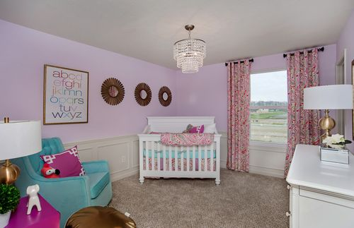 Bedroom-in-Riverton-at-Olmsted-in-Huntersville