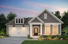 2527 COLLECTION COURT (Brookfield)