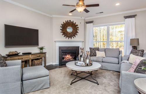Greatroom-in-Castle Rock-at-Woodbury-in-New Hill