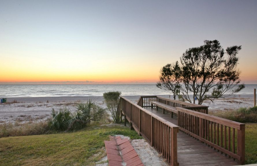 'Berkshire Forest' by Pulte Homes - South Carolina - Myrtle Beach in Myrtle Beach