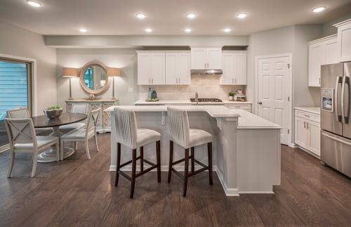 Kitchen-in-Fairfax-at-Gables at Woodcliff Lake-in-Woodcliff Lake