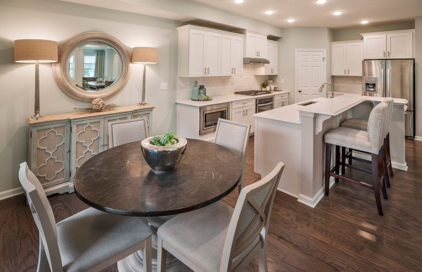 Kitchen-in-Crystal-at-Enclave at Mountain Lakes-in-Mountain Lakes