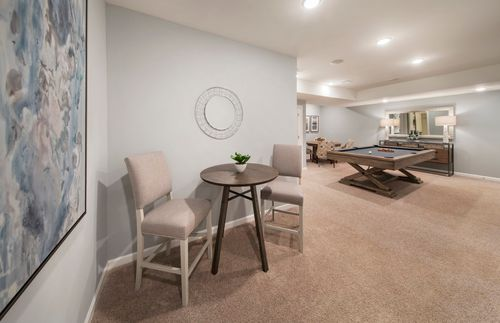 Recreation-Room-in-Fairfax-at-Gables at Woodcliff Lake-in-Woodcliff Lake