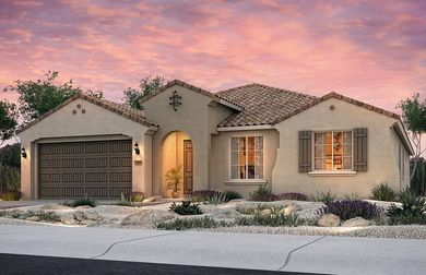 New Construction Homes & Plans in Rio Rancho, NM | 311 Homes ... on evergreen house plans, heritage house plans, southwestern house plans, smith house plans, flickr house plans, circular house plans, crown house plans, millennium house plans, gilbert house plans, earth bermed homes house plans, mexican ranch style house plans, cathedral house plans, amazon house plans, sandpiper house plans, oasis house plans, riverside house plans, sun valley house plans, facebook house plans, copperwood house plans, galveston house plans,