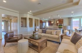 homes in Volterra by Pulte Homes