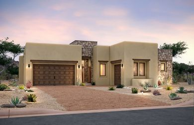 New Construction Homes in Santa Fe, NM | 73 Homes