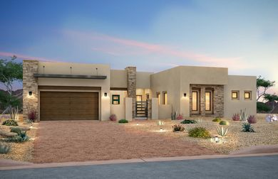 New Construction Homes In Santa Fe Nm 77