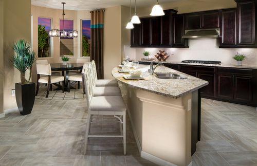 Kitchen-in-Sanremo-at-Blackrock-in-Henderson