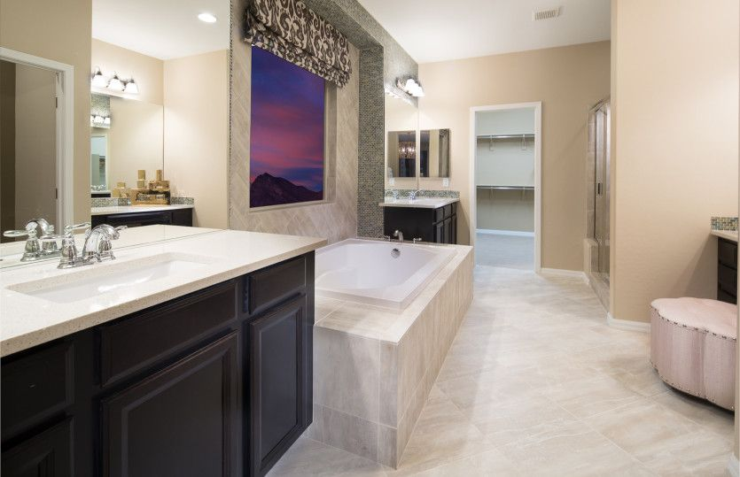Bathroom-in-Sanremo-at-Blackrock-in-Henderson