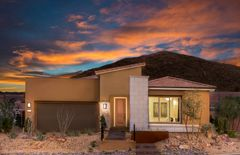 10981 Red Yucca Drive (Trieste)