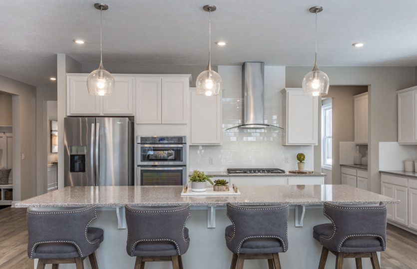 Kitchen-in-Lyon-at-Brookview Manor-in-Galena