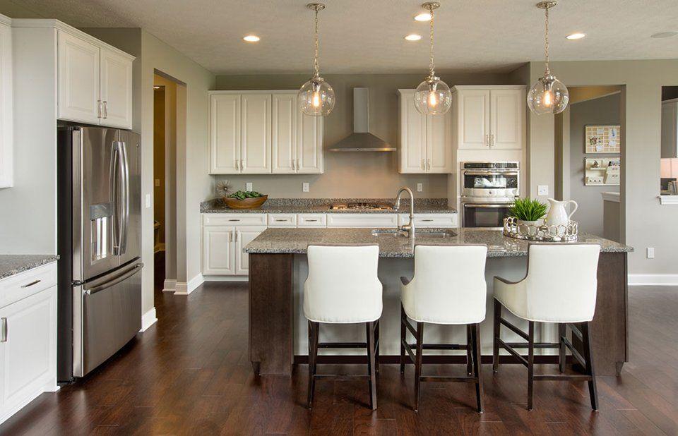 Kitchen-in-Willwood-at-Glenross-in-Delaware