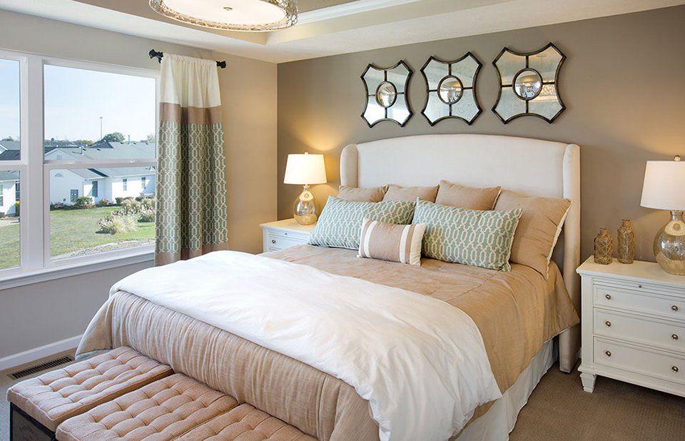 Bedroom-in-Greenfield-at-Glenross-in-Delaware
