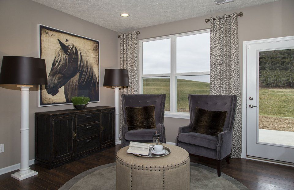 Greatroom-in-Ascend-at-Forest Creek-in-Medina