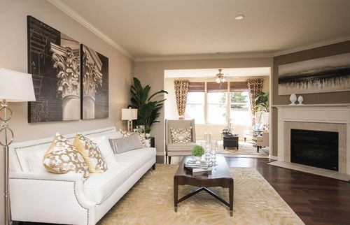 Greatroom-in-Martin Ray-at-Forest Creek-in-Medina