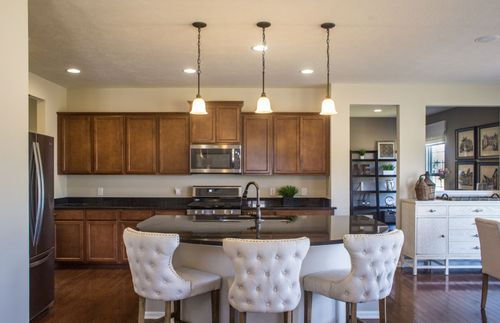Kitchen-in-Atwater-at-River Oaks-in-Hudson