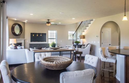 Greatroom-and-Dining-in-Atwater-at-River Oaks-in-Hudson