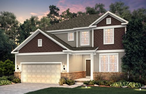 Newberry-Design-at-The Reserve at North Woods-in-Macedonia