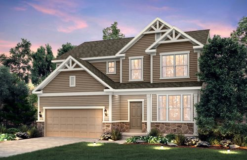 Mercer-Design-at-The Reserve at North Woods-in-Macedonia