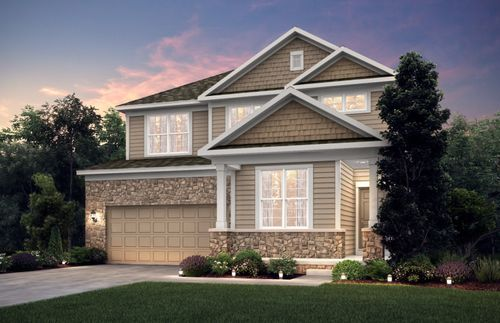 Park Place-Design-at-The Reserve at North Woods-in-Macedonia