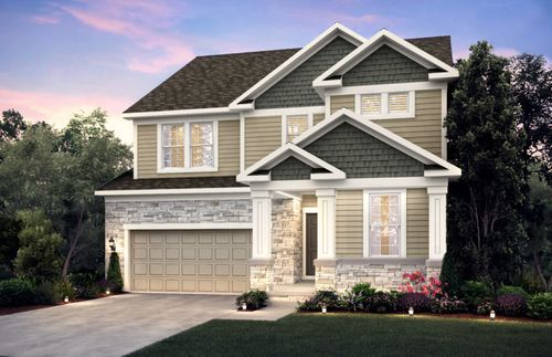 Woodward-Design-at-The Reserve at North Woods-in-Macedonia