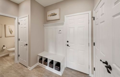 Mud-Room-in-Surrey-at-Tall Oaks-in-Warminster