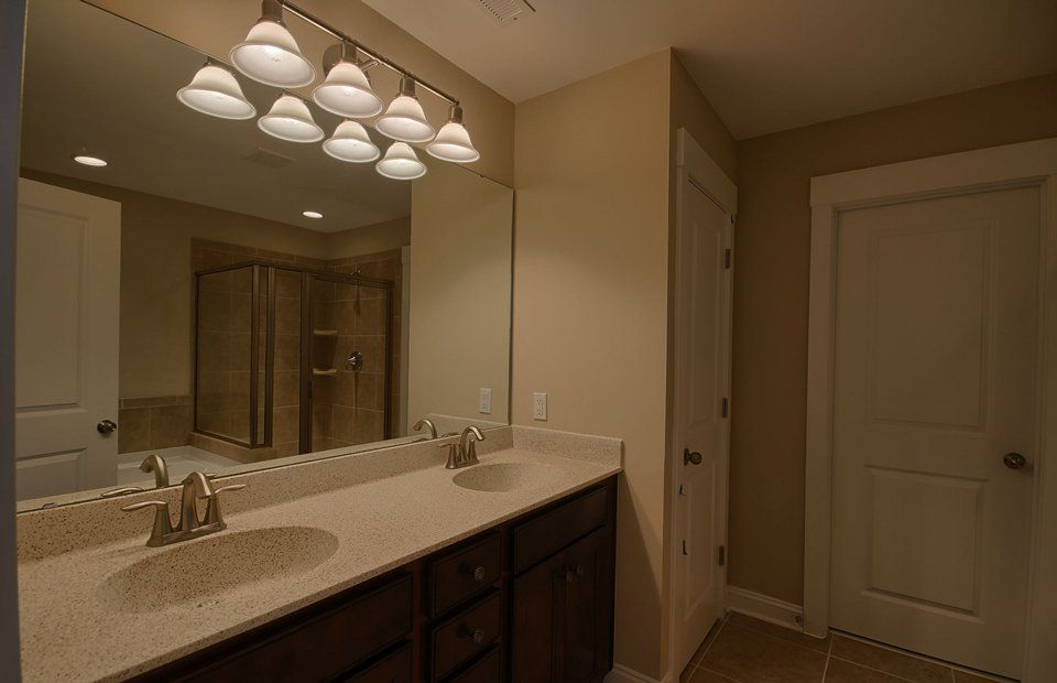 Bathroom-in-Santee-at-Oakfield-in-Johns Island
