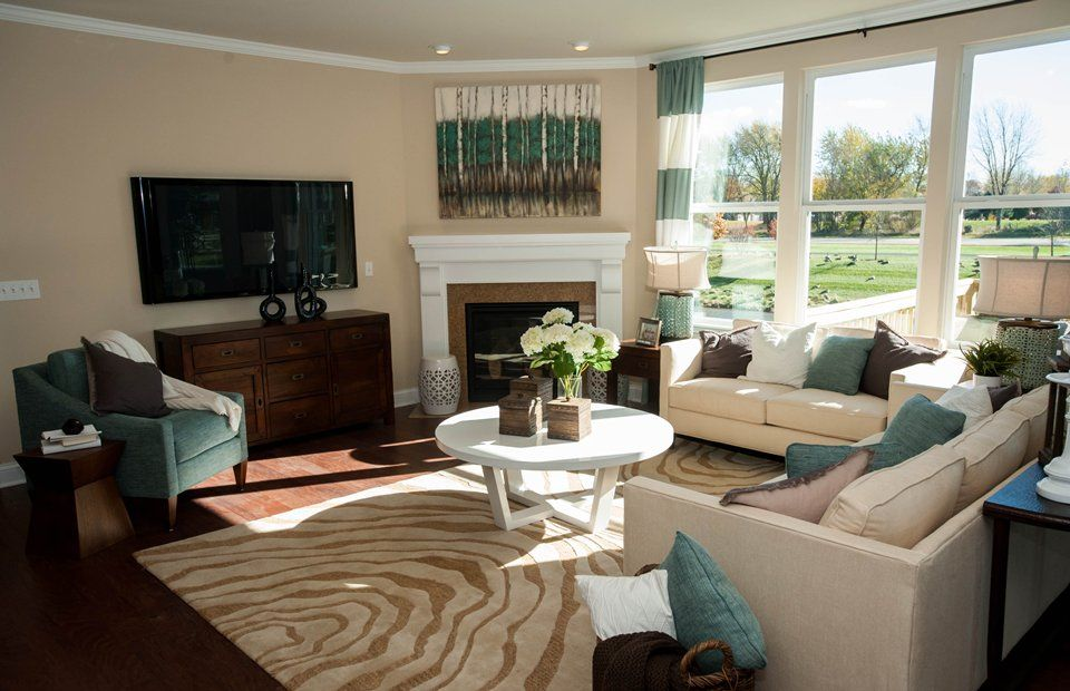 Greatroom-in-Amberwood-at-Oakfield-in-Johns Island