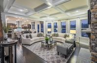 Queensbridge by Pulte Homes in Charlotte South Carolina