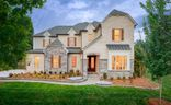 homes in Taramore by Pulte Homes