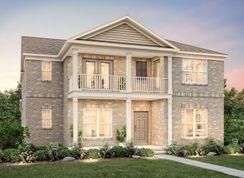 Woodview - Wynfield: Mount Juliet, Tennessee - Pulte Homes