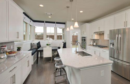 Kitchen-in-Harrison-at-Carmel-in-Pflugerville