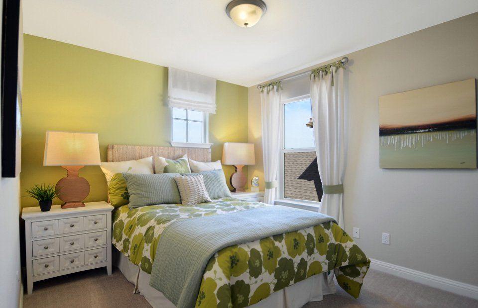 Bedroom-in-Holden-at-Preston Village-in-Austin
