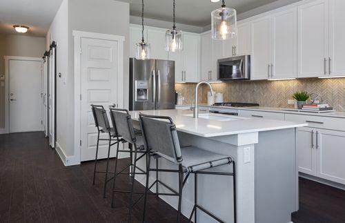 Kitchen-in-Sienna-at-Sweetwater-in-Austin