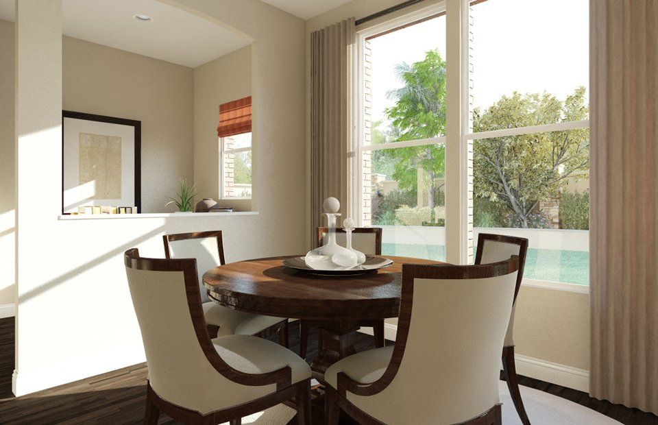 Kitchen featured in the Regal By Pulte Homes in Austin, TX