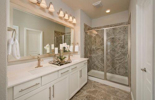 Bathroom-in-Harrison-at-Parmer Crossing-in-Austin