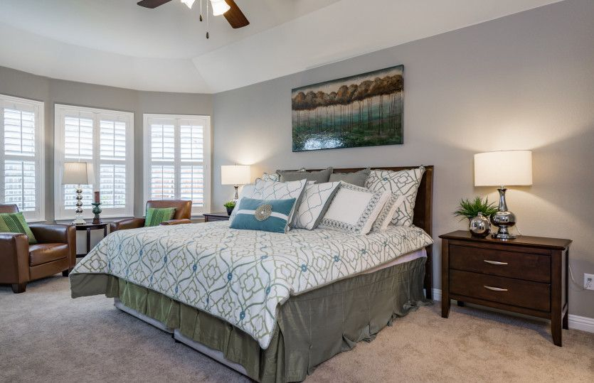 Bedroom-in-Oakmont-at-Parmer Crossing-in-Austin