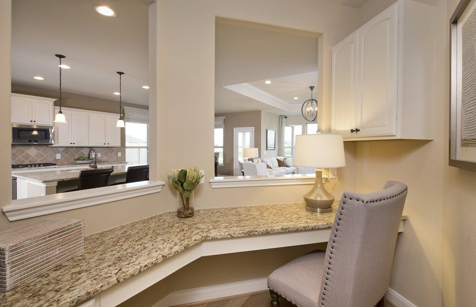 Kitchen-in-Soledad-at-Siena-in-Round Rock