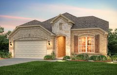 7104 Bargello Place (Carissa)