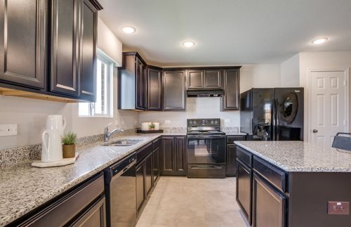 Kitchen-in-Eastgate-at-Stonewall Ranch-in-Liberty Hill