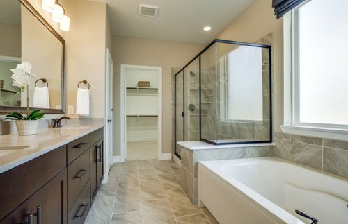 Bathroom-in-Mooreville-at-Wildridge-in-Oak Point