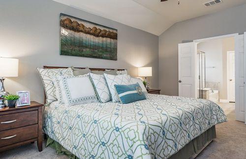 Bedroom-in-Arlington-at-Parkside-in-Celina
