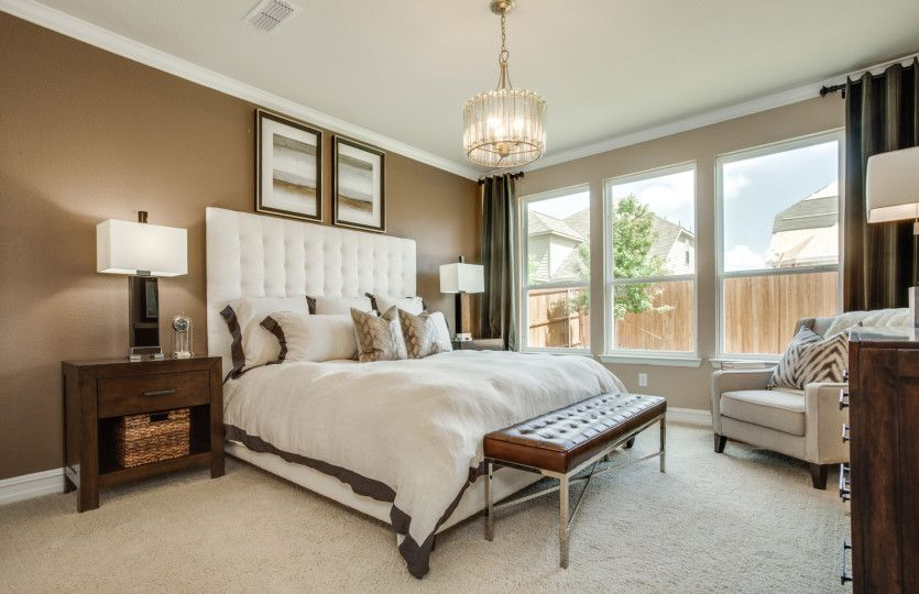 Bedroom-in-Mooreville-at-The Homestead at Ownsby Farms-in-Celina