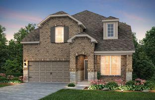 Riverdale - Elyson: Katy, Texas - Pulte Homes